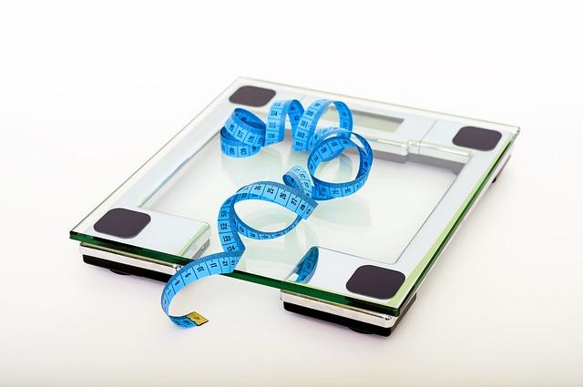 snížená hmotnost
