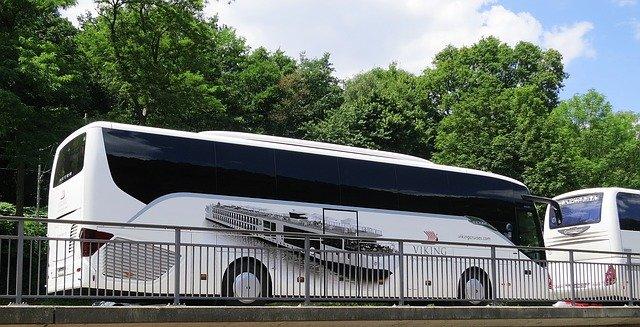 cestování autobusem.jpg
