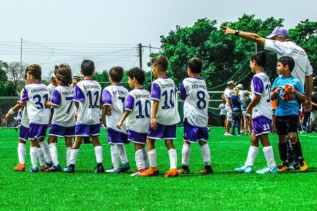 malí fotbalisté.jpg