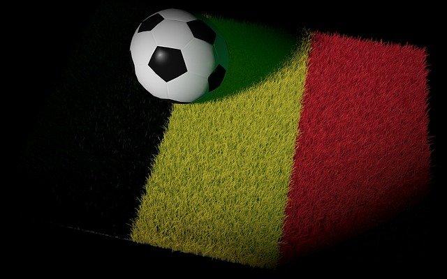 fotbal mistrovství světa.jpg